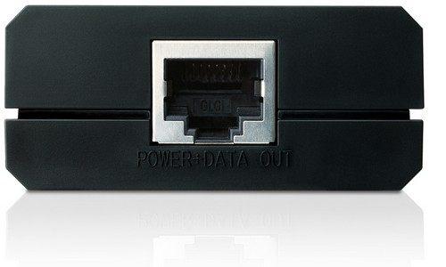 TP-LINK TL-POE150S PoE 網路供電轉換器