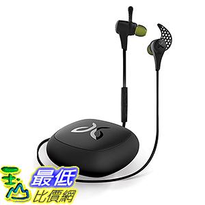 [106美國直購] Jaybird X2 Sport Headphones - Midnight Black 耳機