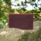 文山手作皂-紫丹護理皂(沐浴用)