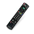 適用PANASONIC國際品牌~ 聖岡液晶電視專用遙控器