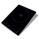 ^聖家^尚朋堂微電腦觸控式電陶爐SR-256F【全館刷卡分期+免運費】