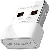 Mercusys 水星 MW150US 802.11n USB 無線網路卡