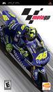 PSP Moto GP 世界摩托車錦標賽...