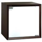 【藝匠】魔術方塊大木門櫃收納櫃 家具 組合櫃 廚具 收藏 置物櫃 櫃子 小櫃子