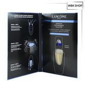 Lancome 蘭蔻 超進化肌因活性安瓶 4ml 1入組 百貨公司貨 - WBK SHOP