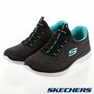 套入式時尚運動風格休閒鞋款 輕量靈活的避震緩衝中底 寬楦款,加寬的鞋內空間