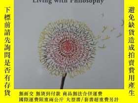 二手書博民逛書店The罕見Reason of Things: Living wi