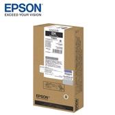 EPSON 原廠墨水 T969100 (WF-M5799/M5299)