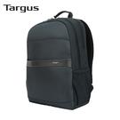 【Targus】15.6吋 電腦後背包-黑色 TSB96201