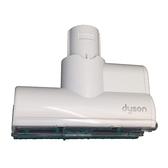 [美國代購] Dyson V6 Mattress DY-962748-08 迷你電動白色床墊吸頭吸塵螨吸頭