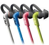 Plantronics 繽特力 BackBeat FIT 305 藍牙 防水 輕量型 藍芽耳機
