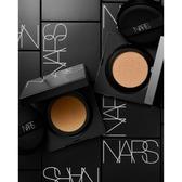 NARS 超持久亮顏氣墊粉餅(蕊)  SPF50/PA+++ 12g(不含盒)