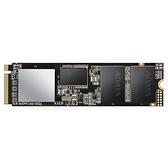 ADATA 威剛 XPG SX8200 Pro 256G M.2 2280 PCIe SSD固態硬碟/(五年保)