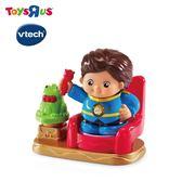 玩具反斗城 VTECH 夢幻城堡系列-王子與青蛙