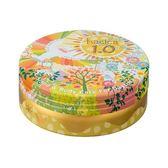 日本hacica八和花清新朝氣香氛護手霜1.0 【康是美】