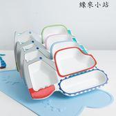 兒童餐具餐盤分格菜盤子