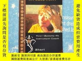 二手書博民逛書店guided罕見by an elephant,Y202807 sharing Carlson 看圖