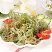 【愛上新鮮】澎湖野生珊瑚草4包