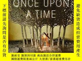 二手書博民逛書店Once罕見Upon A TimeY256260 Marina Warner Oxford Universit