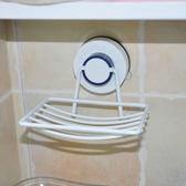 【雙12】全館大促強力無痕吸盤玻璃廚房浴室衛生間壁掛置物創意粘鉤掛鉤肥皂架