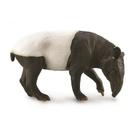 柯雷塔collectA 英國PROCON 動物系列馬來貘 TOYeGO 玩具e哥