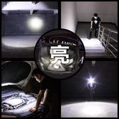 LED強光頭燈充電遠射超亮感應頭燈迷你夜釣魚礦燈頭戴式電筒 WY【快速出貨限時八折】