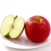 富士蘋果260gx3粒/組