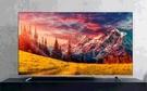 [COSCO代購 16666] 促銷至4月20日 W129155 TCL 55吋 4K 智能連網液晶顯示器不含視訊盒55P715