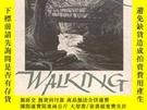 二手書博民逛書店Nature罕見And Walking (the Concord Library)Y255562 Ralph