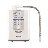 Panasonic 櫥上型整水器TK-AS30