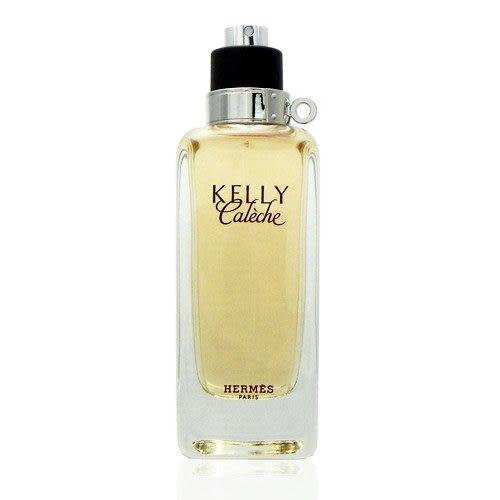 Hermes Kelly Caleche 凱莉驛馬車淡香水 100ml