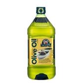 桂格得意的一天橄欖油2L【愛買】