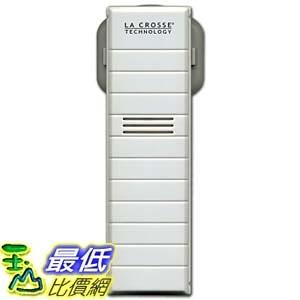 [9美國直購] 無線溫度感應器 La Crosse Technology TX29U-IT 915 MHz Wireless Temperature Sensor