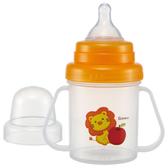 【奇買親子購物網】小獅王辛巴simba幼兒訓練杯(奶嘴型)200ml