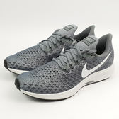 Nike 男 NIKE AIR ZOOM PEGASUS 35 慢跑鞋 - 942851005