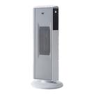 嘉儀 陶瓷電暖器 KEP-565W 24小時預約定時
