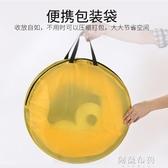 吸塵器 小狗吸塵器家用大吸力強力靜音大功率手持式小型除螨吸塵機D-521 雙11