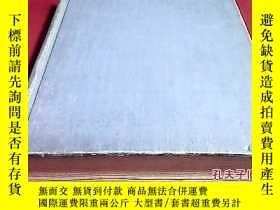 二手書博民逛書店the罕見chemistry of synthetic dyes