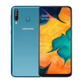三星 A40S / Samsung A40S A3051 6G/64G 6.4吋 / 一次付清