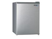 【SAMPO 聲寶】71公升二級能效單門冰箱SR-B07
