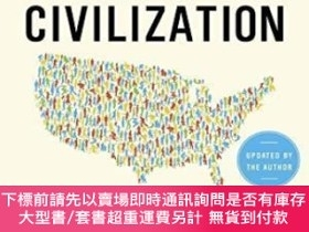 二手書博民逛書店The罕見Price Of CivilizationY255174 Sachs, Jeffrey D. Ran