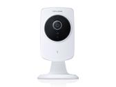 TP-LINK 高畫質日/夜Wi-Fi雲端攝影機  NC230