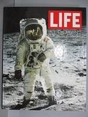 【書寶二手書T4/動植物_FGO】LIFE-In Space