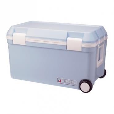 日本 I-BEAM #45冰桶 (46L)