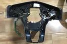 【車王小舖】MAZDA 馬自達 17款 CX5 馬3 CX3 方向盤快撥 換檔撥片 快速換檔