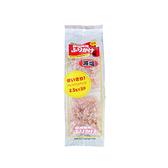 寵物家族-藤沢 貓咪撒片鰹魚片 保鮮包(2.5g)*8