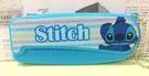 【震撼精品百貨】Stitch_星際寶貝史迪奇~折梳-臉*21406