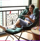 懶人沙發創意懶人沙發椅單人榻榻米簡約臥室...