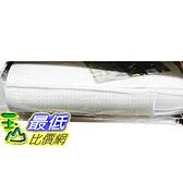 [COSCO代購] CASA 雙人100%進口天然 乳膠床墊-CA30120