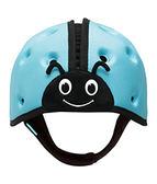 英國SafeheadBABY 幼兒學步防撞安全帽- 晴空藍